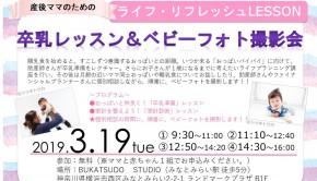 ほけんのぜんぶ3.19横浜イベント告知_190220